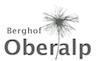 Berghof Oberalp